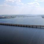 Северный мост – история в Воронеже