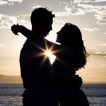 Сможет ли мужчина измениться ради девушки?