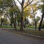 Аномальные места в Воронеже — часть 1