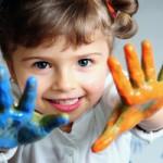 Воронежские центры для детей
