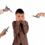 Стоит ли делать ребенку прививку от гриппа вакциной «ГРИППОЛ»?