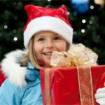Куда сводить детей на новогоднюю елку в Воронеже