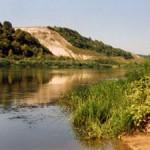 Где рыбачить в Воронеже и Воронежской области