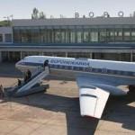 Воронеж и Кипр свяжут регулярные авиарейсы